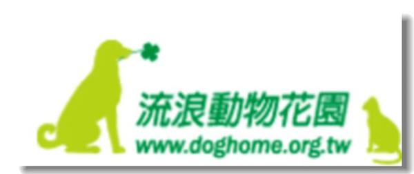 logo_nEO_IMG.jpg