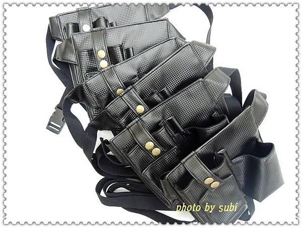腰包工具袋 001