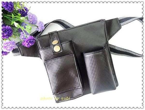 工具腰袋(仿皮版) 003