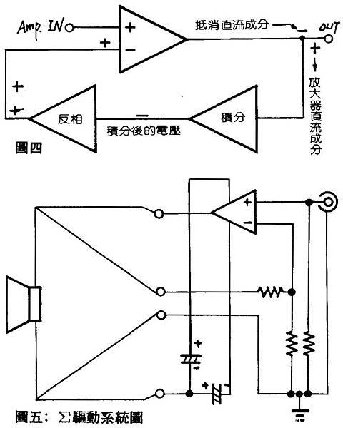 MSPA-009