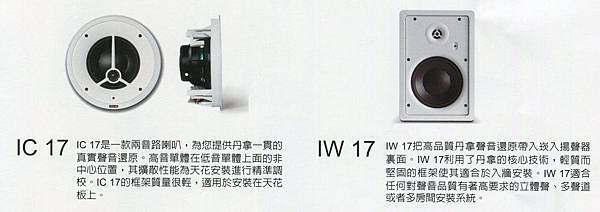 img019-02