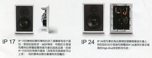img019-03