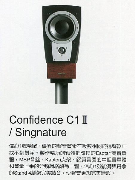 img005-02