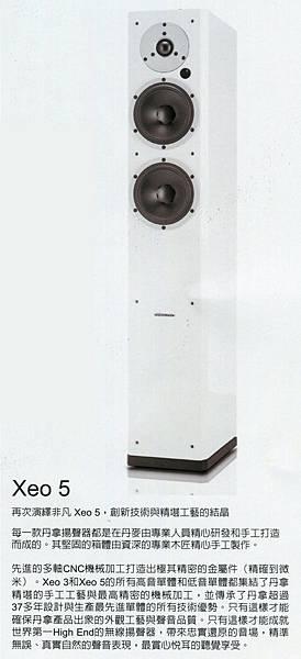img015-03