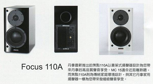 img017-02
