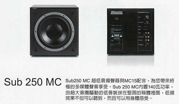 img017-03