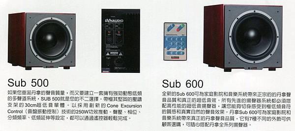 img018-03
