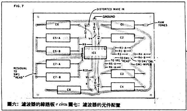 AT-94-006