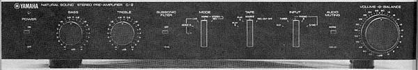 AT-94-004