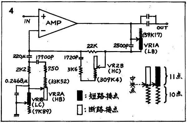 AT-94-005