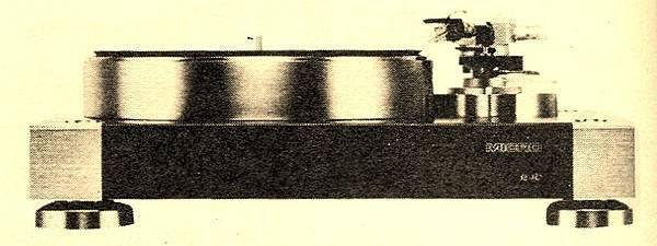 AT-96新機-002