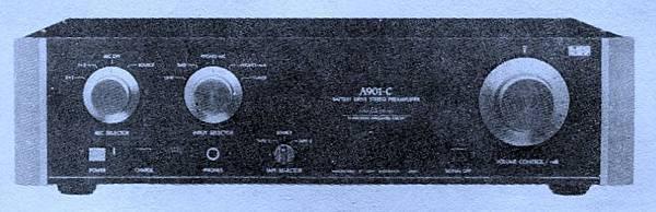 AT-96新機-005
