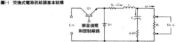 AT-96-004
