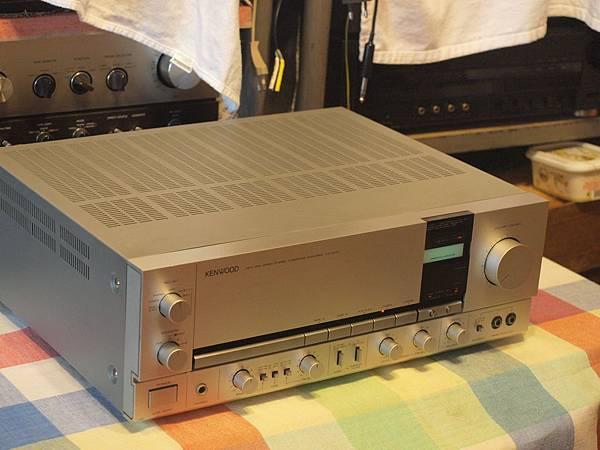 KENWOOD KA-2200