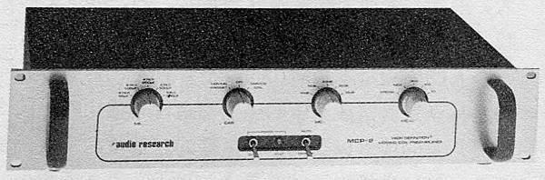 AT-95-006