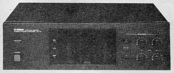 AT-95-021