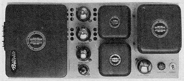 AT-95-005