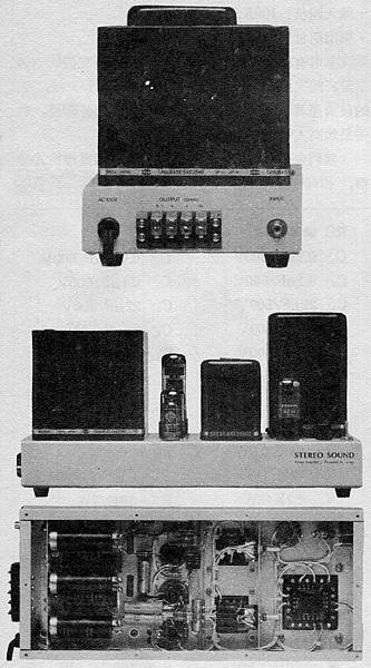 AT-95-008