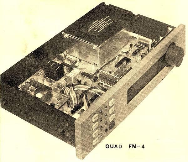 AT-95-012