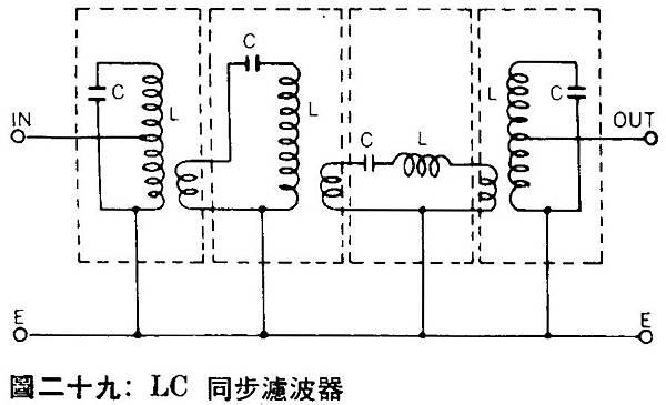 AT-95-044