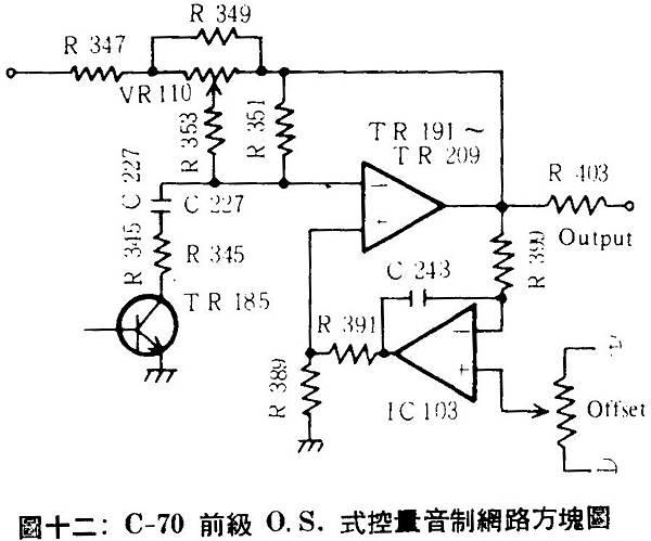 AT-96-013