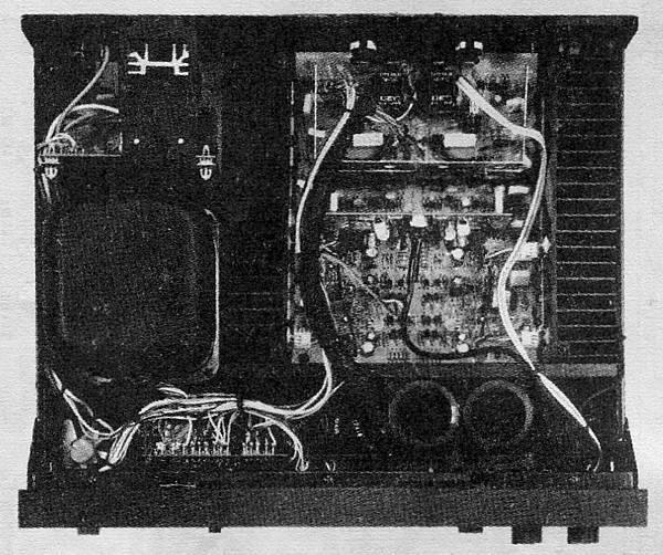 AT-96-019