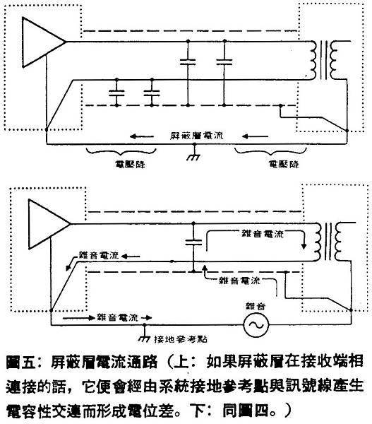 AT-100-006