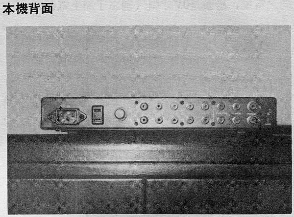 AT-100-003