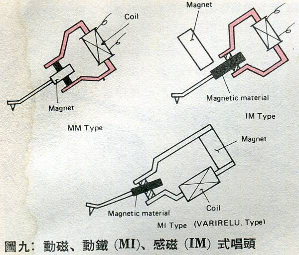 AT-100-016