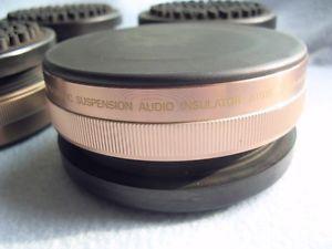 Audio Technica AT-616-01