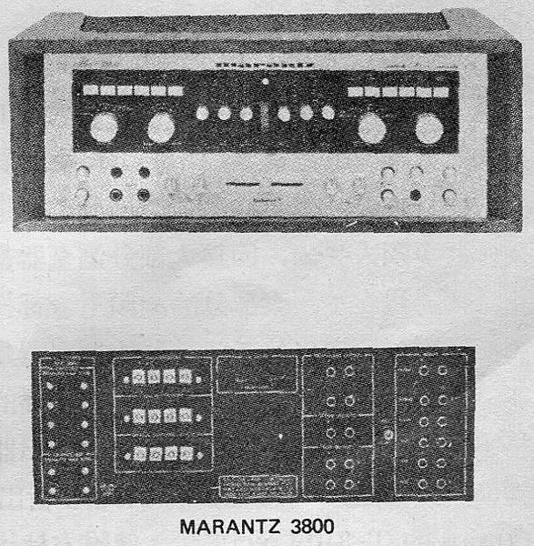 AT-002-006