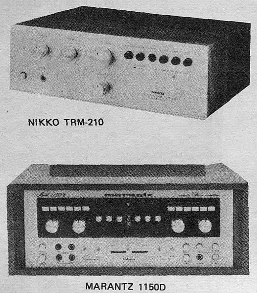 AT-002-007