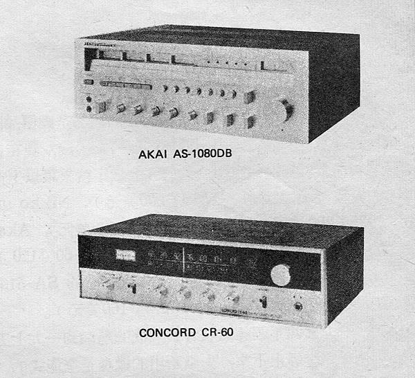 AT-002-014