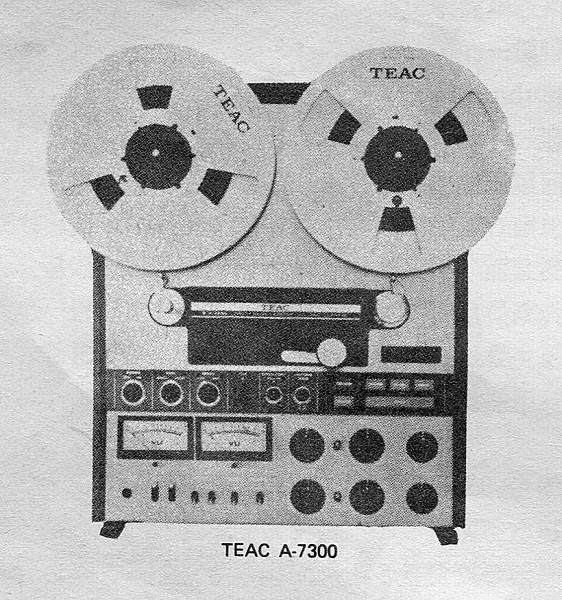 AT-002-026