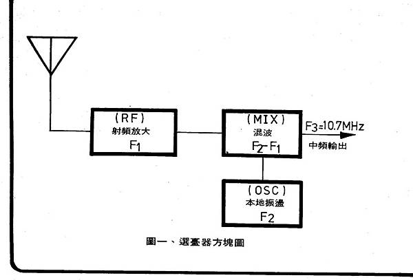AT-003-002