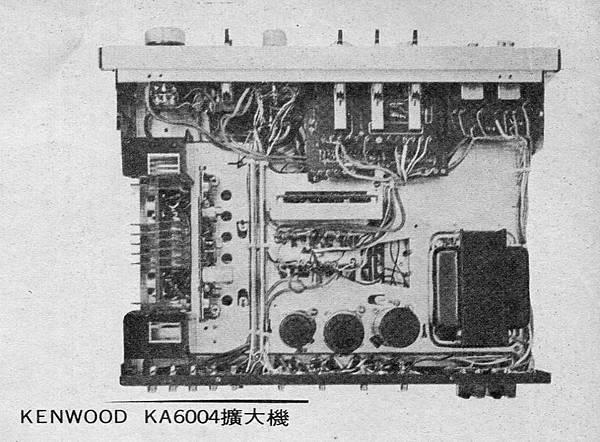 AT-003-006