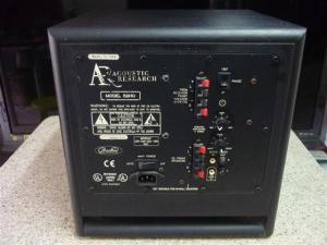 AR S8 HO-b