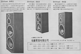 Celestion Ditton 511