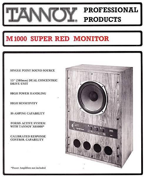 M1000_Super_Red