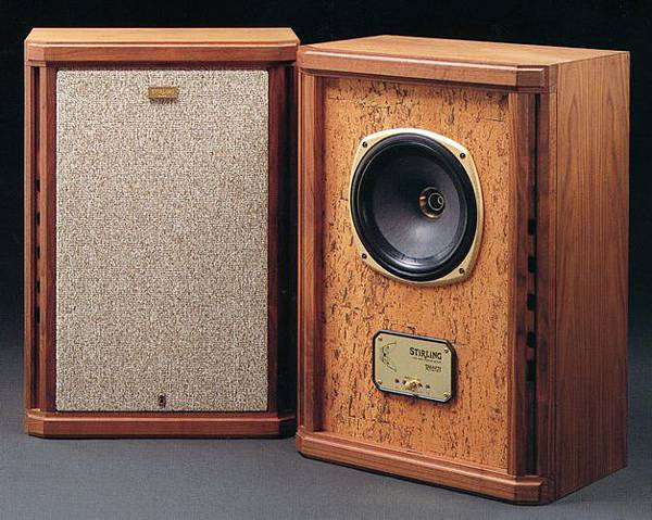 Tannoy-stirling-tw