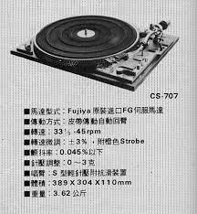 國鈴GWOLING CS-707.jpg
