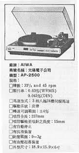 AIWA AP-2500.jpg