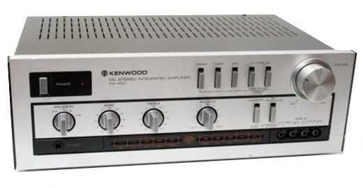 KENWOOD-KA-400.JPG