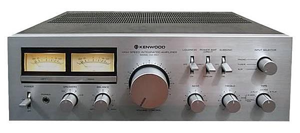 kenwood_ka-501.jpg