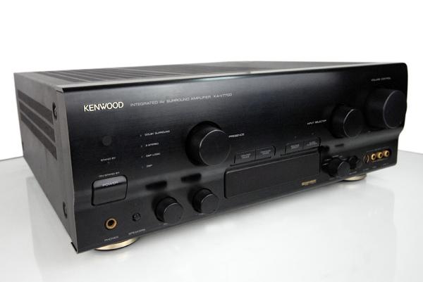 KENWOOD%20KA-V7700.jpg