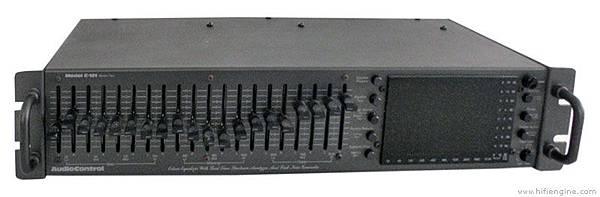 audio_control_c-101.jpg