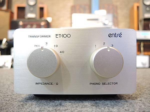 ET-100.jpg