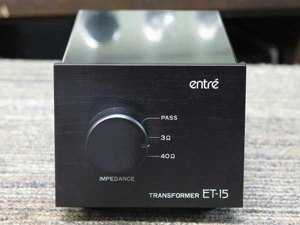 ET-15.jpg
