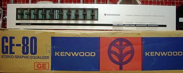 Kenwood%20GE-80.jpg