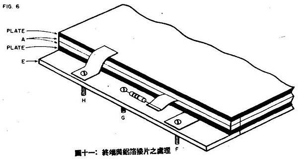 AT-25008-1.jpg